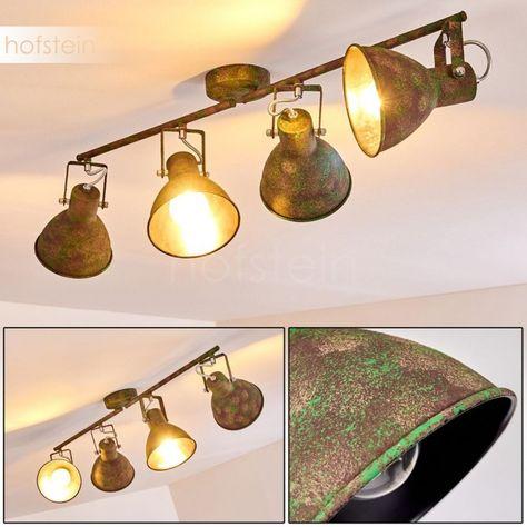 60+ Hängelampen Ideen in 2020   lampe, lampen, industrie