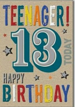 Pin By Stacy Murphree On Birthday Wishes Grandson Birthday Cards Birthday Wishes For Kids Happy Birthday Signs