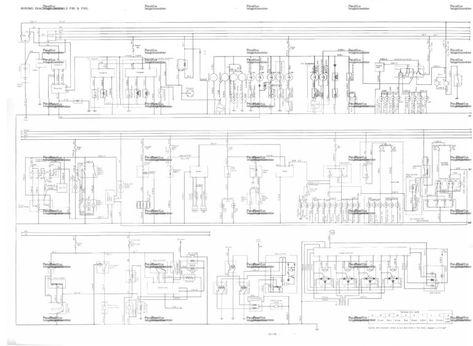 Daihatsu Car Manuals Wiring Diagrams PDF Fault Codes For ... on