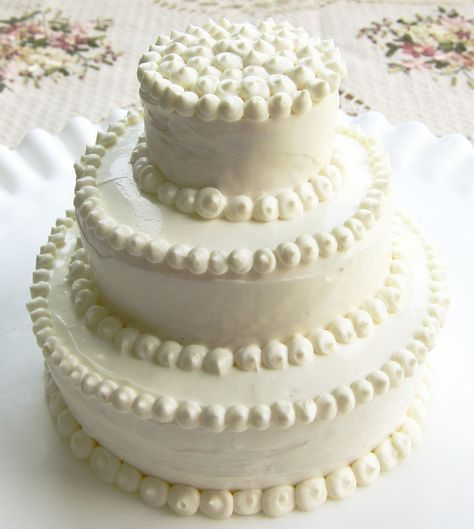 Cheese Ball Wedding Cakes Elegant Appetizer Wedding Cake