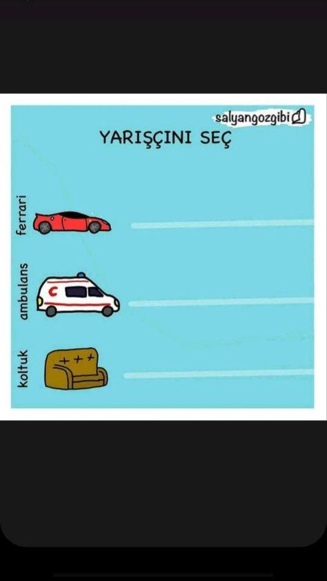 #Türkiye Yanıyor!!