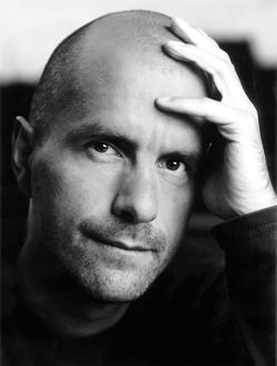 Christoph Maria Herbst German Actor And Comedian Stromberg Audiobook Reader And Voice Actor Vegan Deutsche Schauspieler Schauspieler Komodie Filme