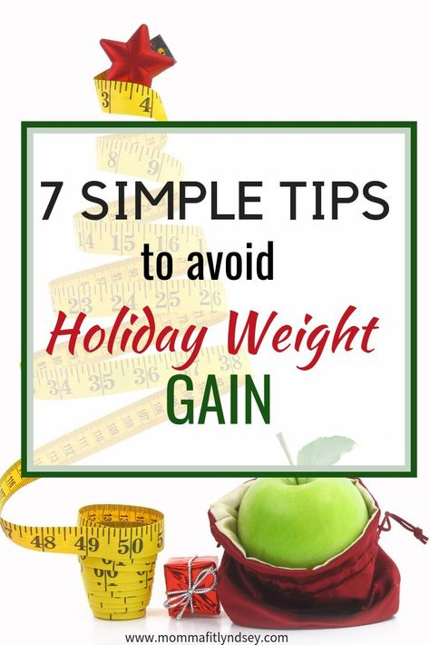 Tips for eliminating bloat quickly after overeating and not gaining weight  during the holiday season