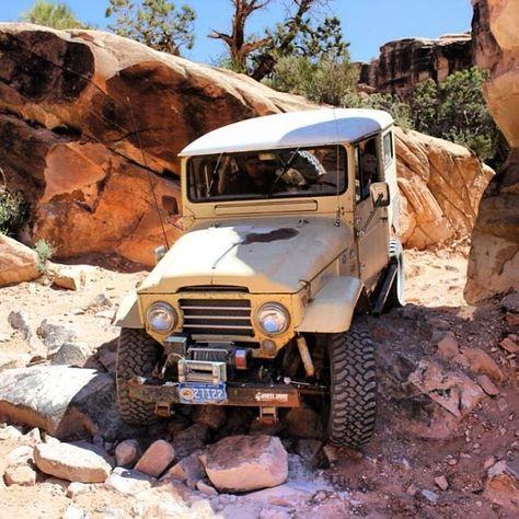 4runner boggers 953 best toyota off roading mud trucks rock crawling mud