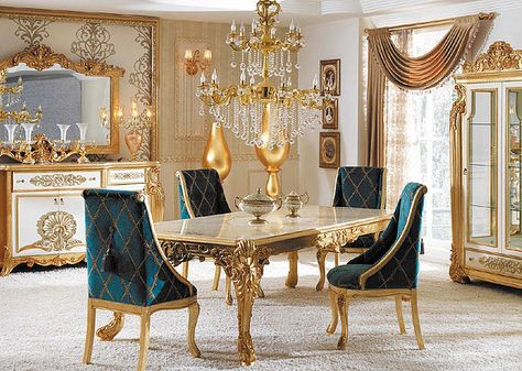 Mobili tarba ~ 145 best diningroom images on pinterest dining rooms dining room