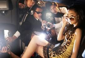 Feel like a rockstar celeb - book a limo today. Night out on the town, car service to the airport, for business or fun.  Book anytime 604-839-2720.  Full fleet www.silverstarlimo.ca   For a nice Sunday drive, brunch at the Tea house and a drive around Stanley Park.  Birthday, anniversaries or just to enjoy the day - call us for a limo and car service anytime 604-839-2720 - mention this for 15% off today. www.silverstarlimo.ca to view full fleet