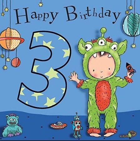 Auguri Di Buon Compleanno Per Bambina Di 3 Anni Nel 2020 Auguri Di Buon Compleanno Buon Compleanno Auguri Di Compleanno