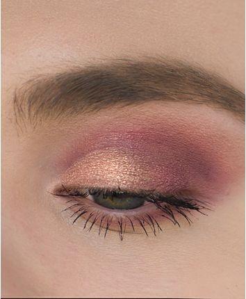 Tarte 2 Pc Glamazon Colors Eye Set Created For Macy S Reviews Makeup Beauty Macy S Girls Makeup Eye Makeup Eyeshadow Looks