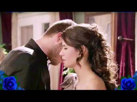Laura Pausini Quiero Decirte Que Te Amo Official Video Youtube Musica Para Llorar Musica Romantica Amor Prohibido