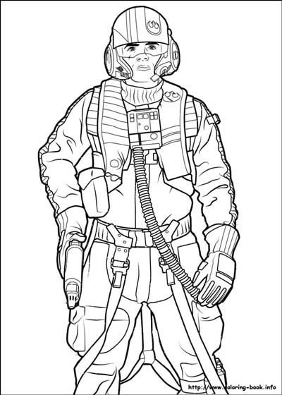 100 Star Wars Coloring Pages Coloring Pages Star Wars Pictures Star Wars