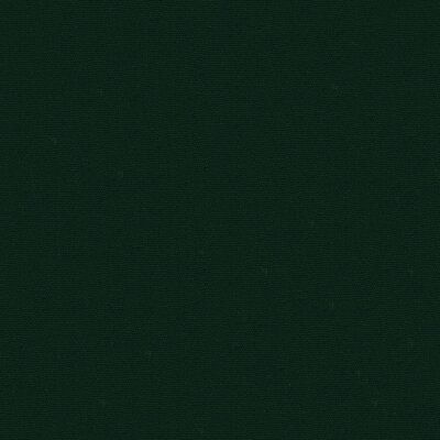 Abbeyshea Top Notch Fabric Color Forest Green Dark Green Aesthetic Dark Green Background Forest Green Color Dark green color background images