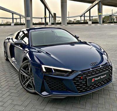 أفضل صور و خلفيات احدث سيارات أودي Audi Wallpaper احدث سيارات أودي Audi In 2020 Audi Car Bmw Car
