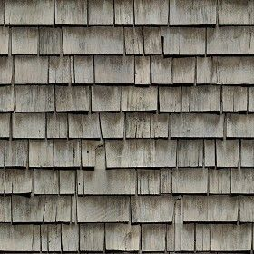 The Importance Of Choosing The Right Roofing Contractor Roofing Design Guide Wood Shingles Roof Shingles Roofing