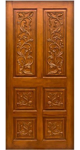 58 New Ideas For Main Entrance Door Interior Wooden Door Design Home Door Design Wooden Double Doors