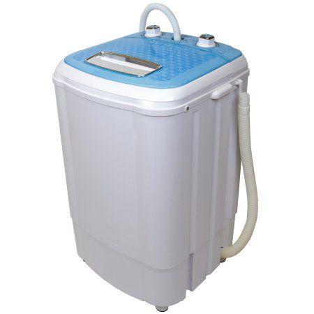 Home Buy Washing Machine Compact Washing Machine Washing Machine