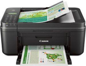 Canon PIXMA MX490 Driver Printer Download | Printers Driver