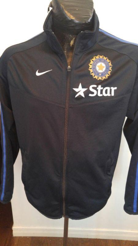 SUPERDRY Rookie Men's Military Jacket RRP £149.99 Size L