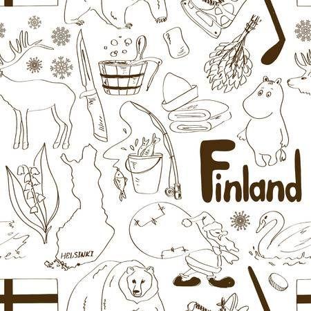 123rf Milioni Di Immagini Vettoriali Video E File Audio Royalty Free Per Ispirare I Tuoi Progetti Creativi Cool Sketches Finland Sketch Book