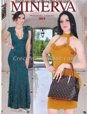 Precio Regular 40 00 Especial 14 99 Especial Envio Y Afiliacion Gratis Mayoreo 5 00 Descuento Savings 3 Formal Dresses Sleeveless Formal Dress Dresses