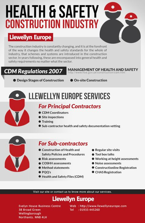 7 best Dangerous Good Safety \ Managment Infographics images on - sample health and safety policy