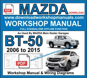 mazda wiring diagram pdf mazda bt 50 workshop repair manual   wiring diagrams and mazda 626 wiring diagram pdf mazda bt 50 workshop repair manual