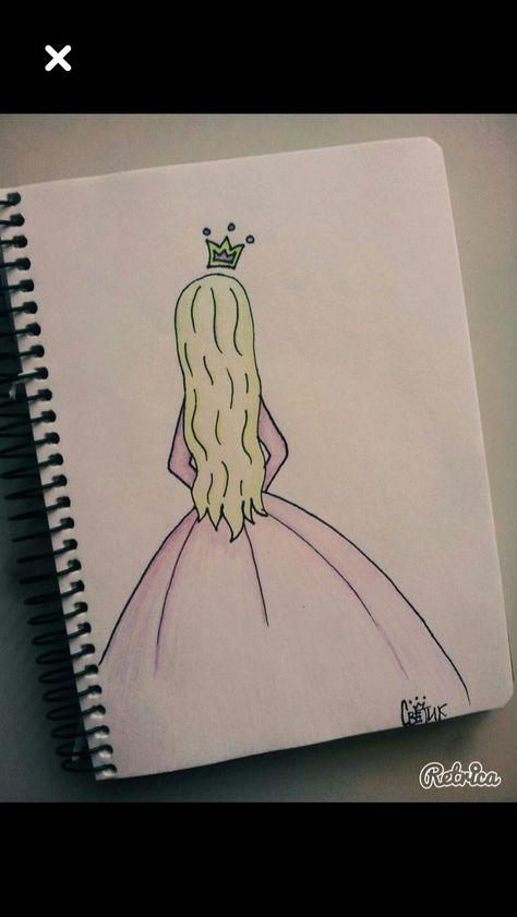 Meine Disney Zeichnung - Скетчбук это встреча человека со своим хобб...  #DisneyZeichnungleicht #disneyzeichnungwinniepooh #tassiloDisneyZeichnung