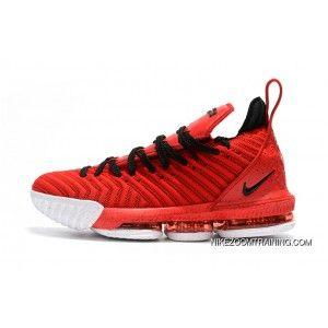 outlet store 7e435 8d9fe Les sports Chaussures De BasketBall Nike LeBron 16 Pas Cher Homme Jaune noir  bleu AO2588 I123-1810160928-Nike Boutique de Chaussure Baskets Site  Officiel ...