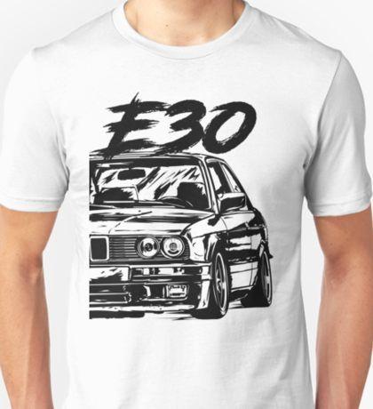 BMW Fan Club Auto Regular Fit Polo T-Shirt