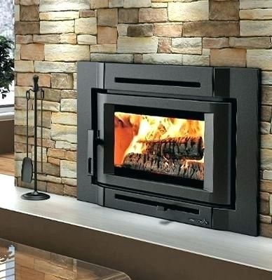 Image Result For High Efficiency Wood Burning Fireplace Wood Burning Fireplace Inserts Fireplace Inserts Fireplace Insert Installation