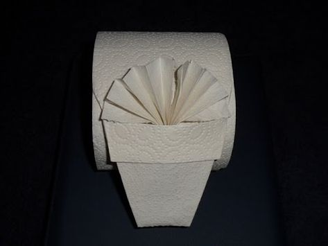 de1278705b7f7a2687c6f60889c67e6e  new bathroom ideas origami