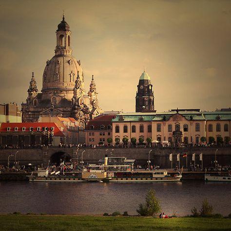 Garden City of Hellerau Dresden Pinterest Dresden and City - k che gebraucht dresden