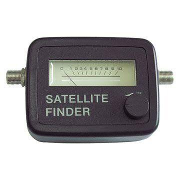 Pin On Wifi