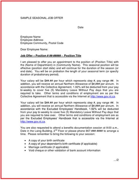 The certificate from MEDSAFE Purtier Certification Hotline + - resume format for marriage