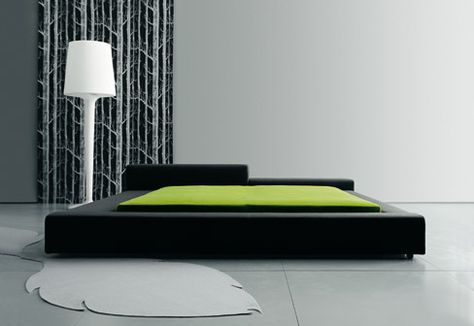 Garten Eden Schlafzimmer Design. die besten 25+ kran ideen auf ...