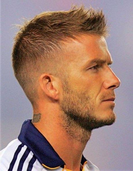 Barbier Haarschnitte Fur Manner Haar Frisuren Manner Manner Frisur Kurz Frisuren
