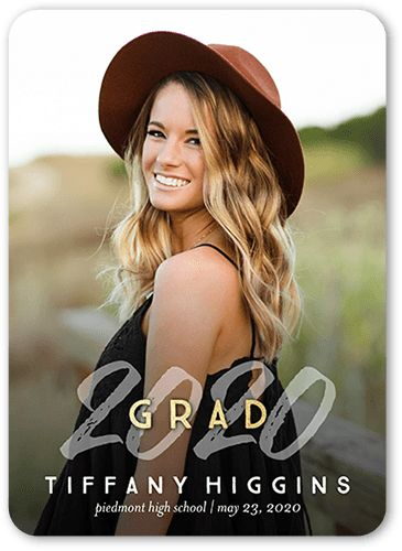 Save off on our 2017 graduation announcements at Shutterfly! Share the joy of your graduate's big milestone with custom graduation announcements. Design yours today. Senior Graduation Invitations, Senior Graduation Quotes, Graduation Photoshoot, Grad Invites, Graduation Caps, Grad Cap, Graduation Ideas, Graduation Parties, Senior Announcements
