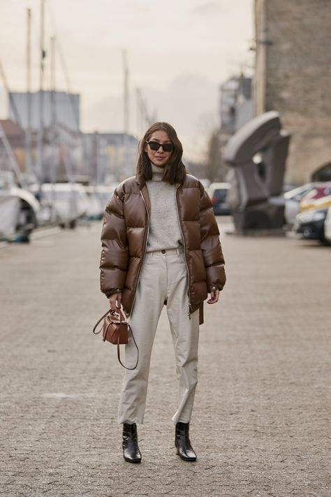 Mode-Outfits Winter style We put on these developments when it will get cooler A Man's Informa