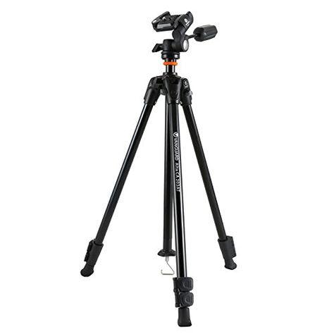 Quick Release for Fujifilm Finepix S6500fd Professional Black 72 Monopod//Unipod