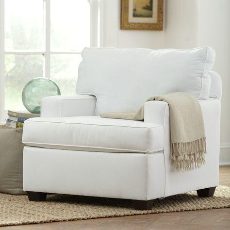 Super Clarkedale Armchair Living Rooms Traditional Furniture Uwap Interior Chair Design Uwaporg
