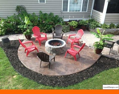 Custom Fire Pits Orange County Tip 32973968 Bonfirepits Backyardfirepits