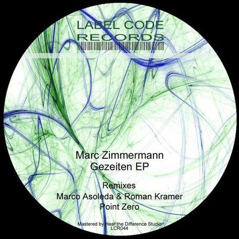 minimal techno -berlin by Carrie Morrison on SoundCloud