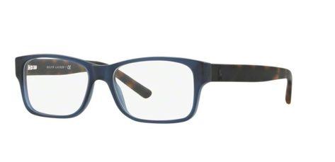 Polo Ralph Lauren Ph 2117 5276 54 16 145 Herren Fassung Brille Markenbrille Polo Ralph Polo Ralph Lauren Ralph Lauren