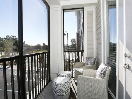 Mount Pleasant Sc Apartment Rentals The Haven At Indigo Square Outdoor Furniture Sets Apartment Communities Mount Pleasant