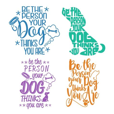 Be The Person Cuttable Design Cut File. Vector, Clipart, Digital Scrapbooking Download, Available in JPEG, PDF, EPS, DXF and SVG. Works with Cricut, Design Space, Cuts A Lot, Make the Cut!, Inkscape, CorelDraw, Adobe Illustrator, Silhouette Cameo, Brother ScanNCut and other software.