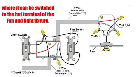 chicago wiring diagram wiring diagram for ceiling fan switch fan light switch  light  wiring diagram for ceiling fan switch
