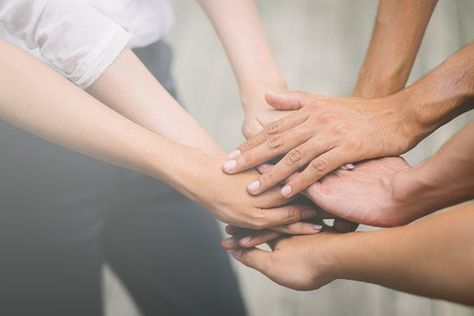 The Unexpected Benefits of Partnering with Charities for Small Businesses