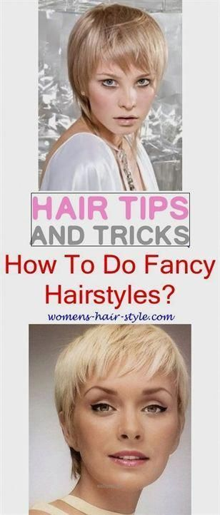 Superb Women Haircuts Straight Animal Crossing Hairstyle Cheats Best Hairstyle For Men With Round F Womens Hairstyles Blonde Bob Hairstyles Medium Hair Color