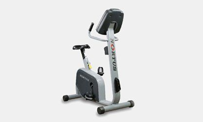 Cardio Fitness Equipment Is The Best Example Of The Home Exercise