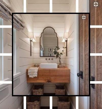 Pretty Bathroom Decor Teal Bath Accessories Bathroom Set