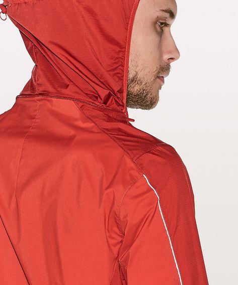 Adidas NEO Men's Sports Coat Comfy Color Block Hooded Windbreaker Sports Clothing